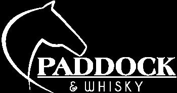 logo-white-1400
